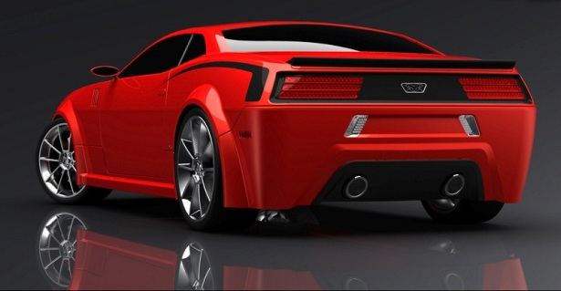 2017 Dodge Barracuda >> 2017 Dodge Barracuda Hellcat 2017toyotapriusreleasedate